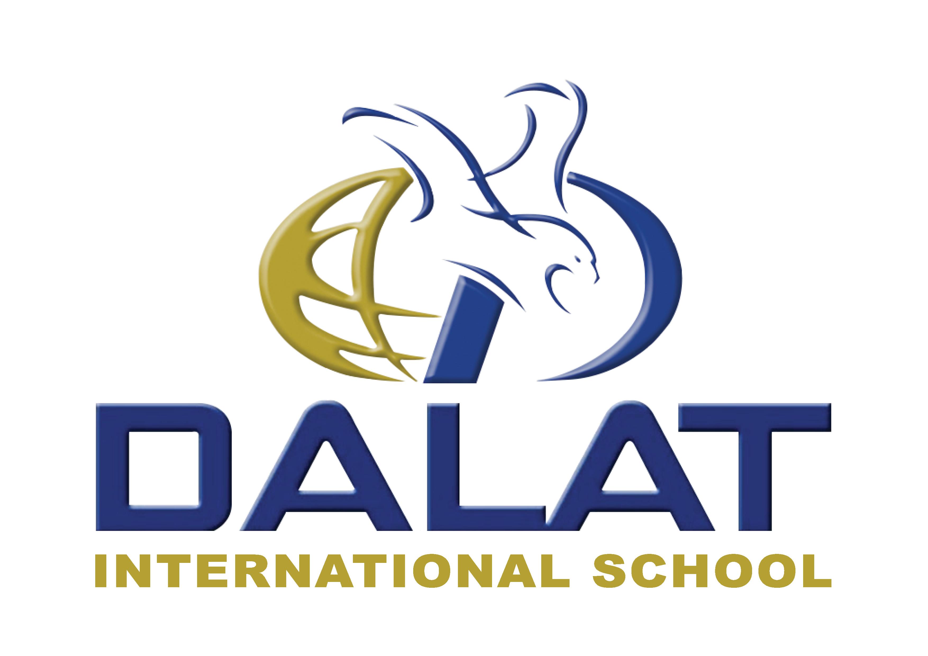 DALAT logo