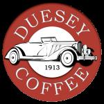 Duesey_logo_28Sept-01